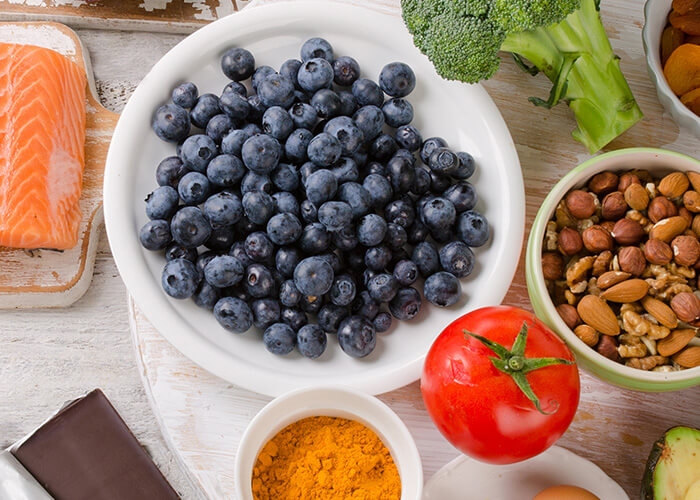 Milyen vitaminokra van szükség a prosztatitishez