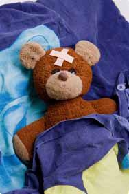 Hoe Lang Duurt Griep Hoe Lang Besmettelijk Incubatietijd