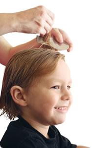wat te doen tegen jeuk hoofdhuid