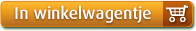 http://www.avogel.nl/img/layout/button-nu-bestellen.png